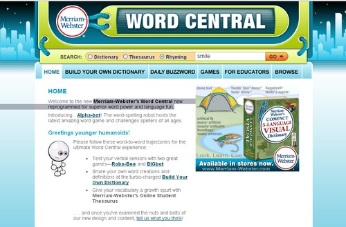 10 Best Online Rhyming Dictionaries | All Sharing